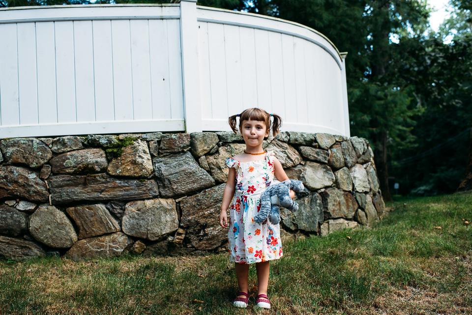 Connecticut Family Photographer Fall Portraits-12.jpg