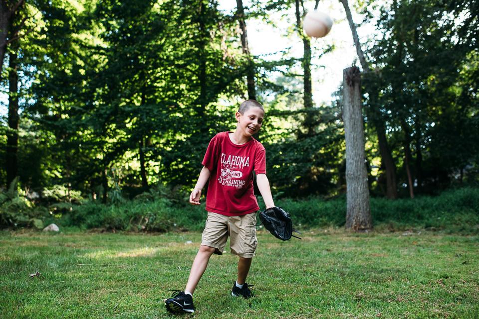 Connecticut Family Photographer Fall Portraits-14.jpg