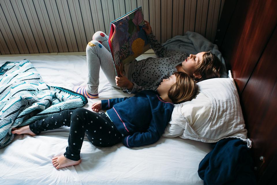 Connecticut Family Photographer Fall Portraits-23.jpg