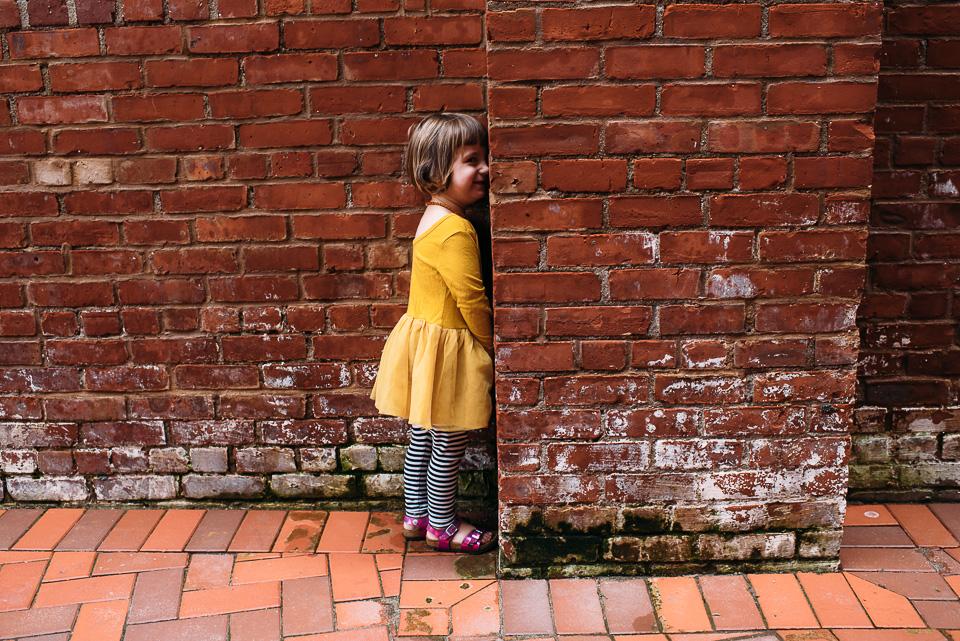 Connecticut Family Photographer Fall Portraits-24.jpg