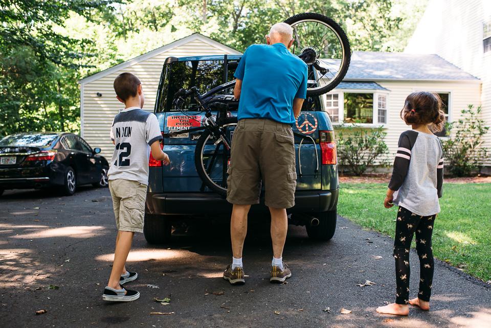 Connecticut Family Photographer Fall Portraits-27.jpg