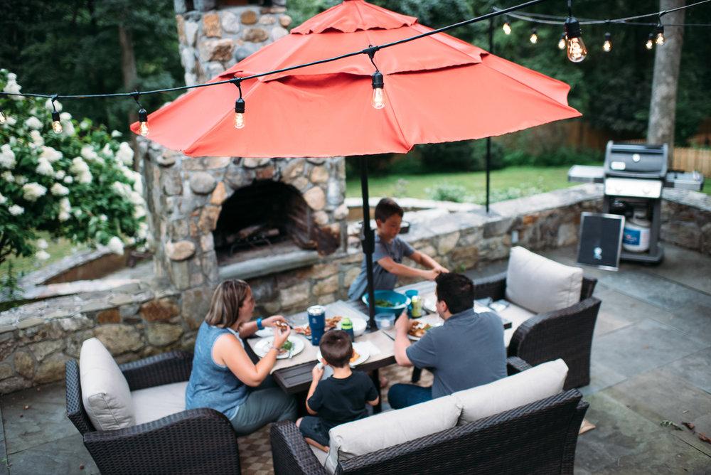 Connecticut Family Photographer Wilton-7394.jpg