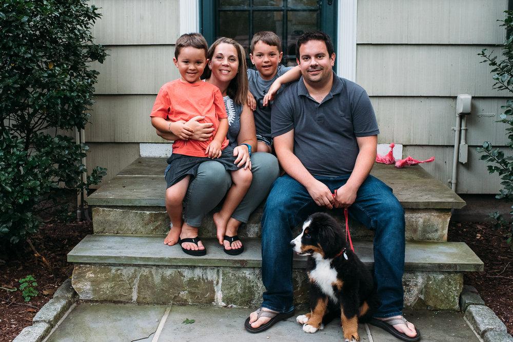 Connecticut Family Photographer Wilton-7478.jpg