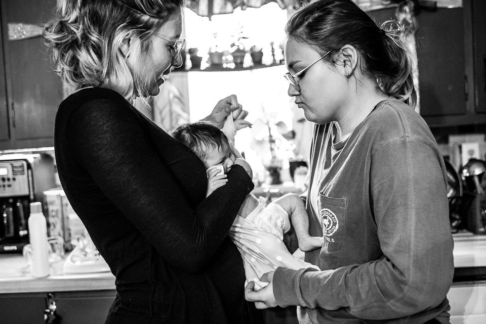 Fairfield County Newborn Photographer Lenna-2.jpg