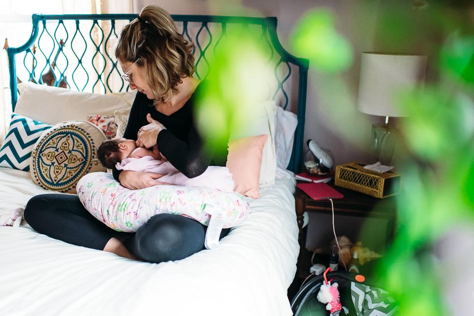 Fairfield County Newborn Photographer Lenna-8.jpg