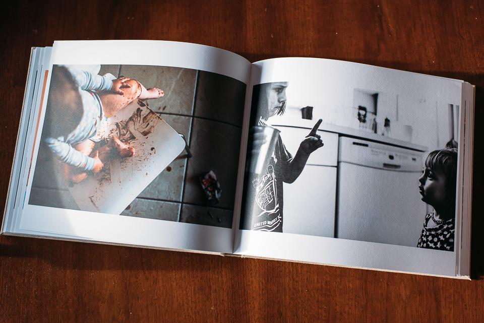 Yearly Family Photo Book-06.jpg