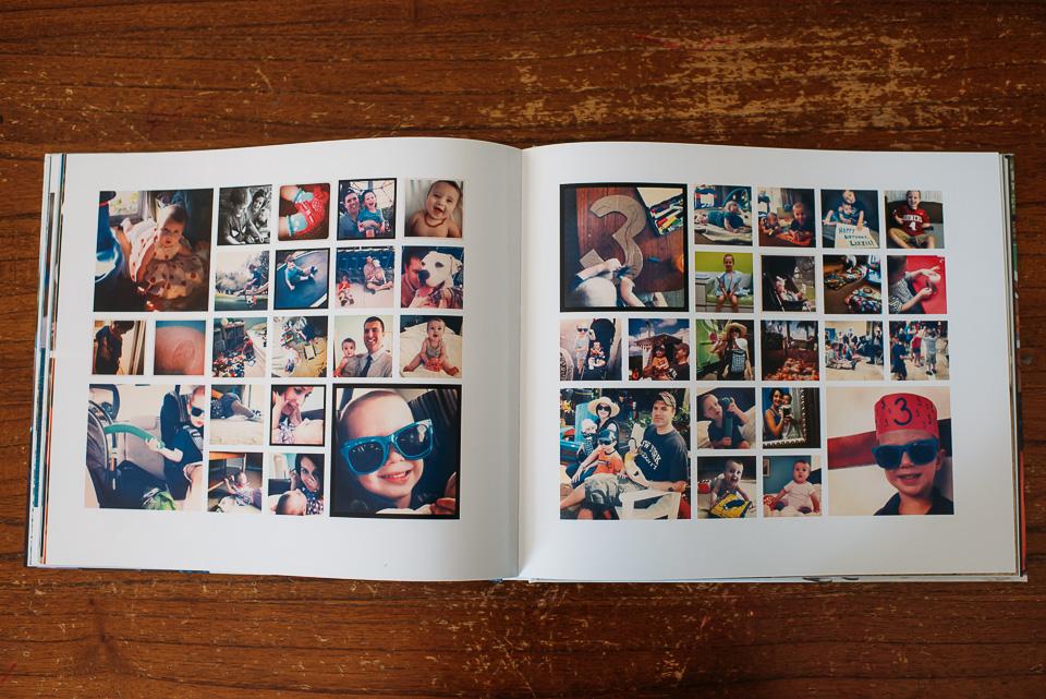 Yearly Family Photo Book-19.jpg