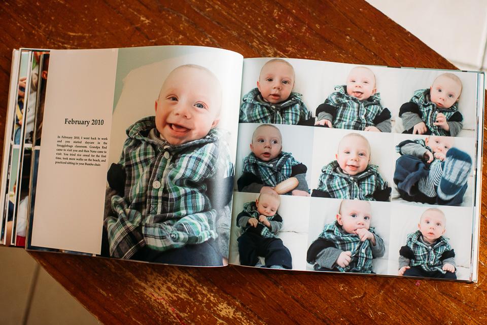 Yearly Family Photo Book-16.jpg