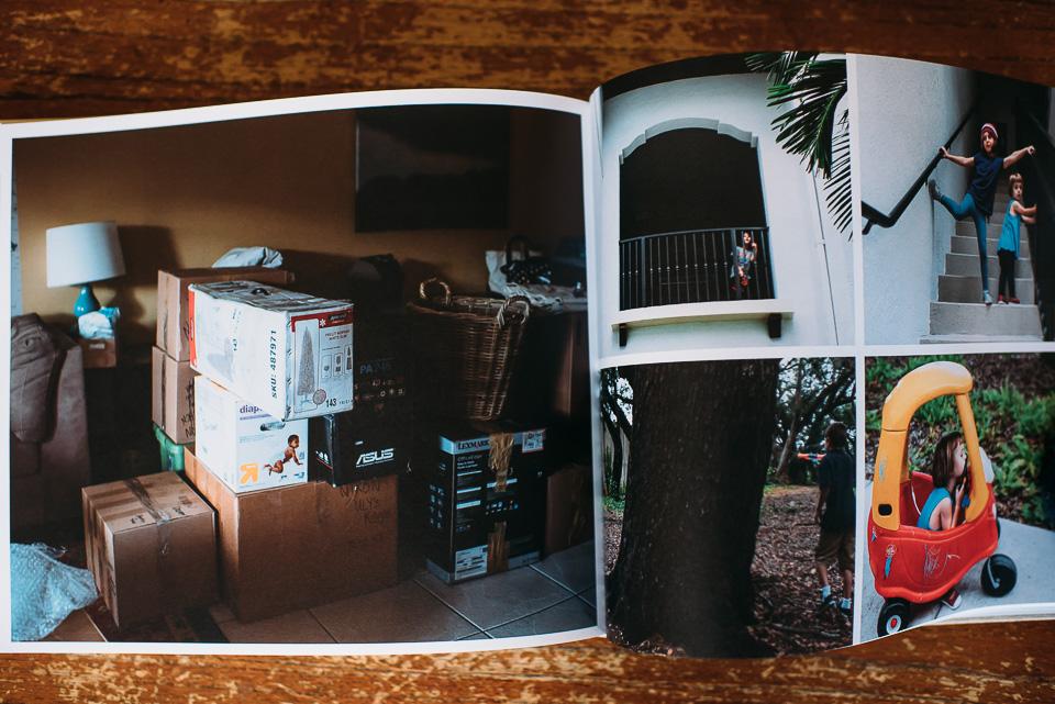 Yearly Family Photo Book-15.jpg