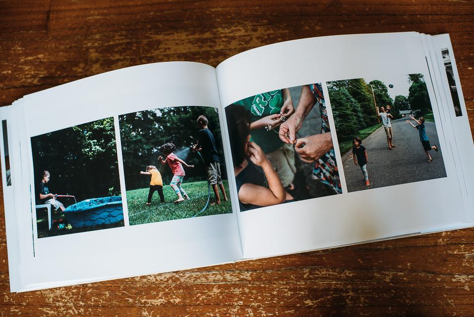 Yearly Family Photo Book-10.jpg
