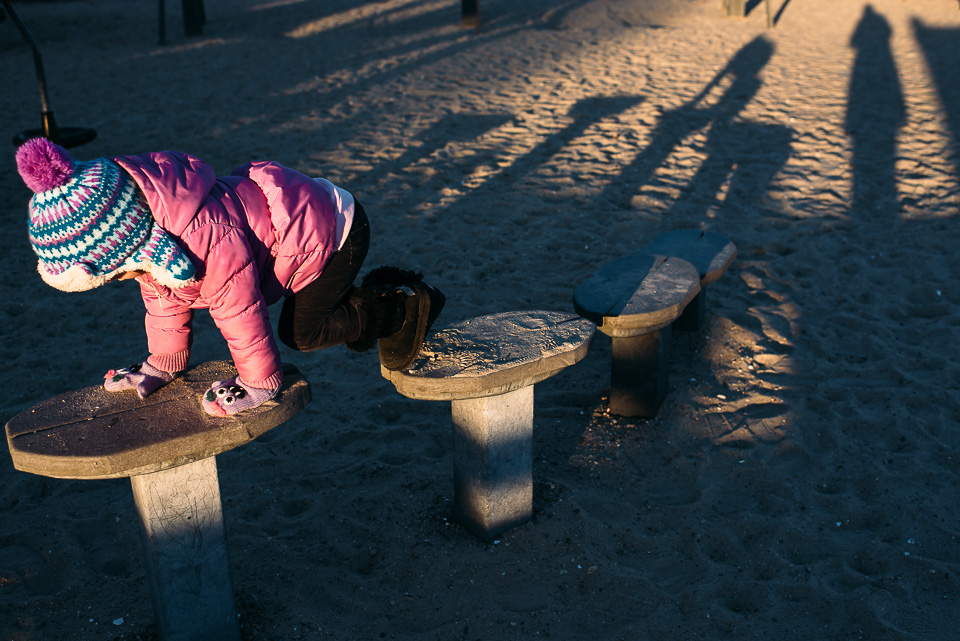 Compo Beach Westport Winter Adventure-3.jpg
