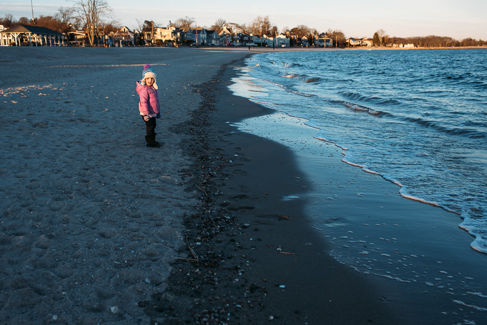 Compo Beach Westport Winter Adventure-5.jpg