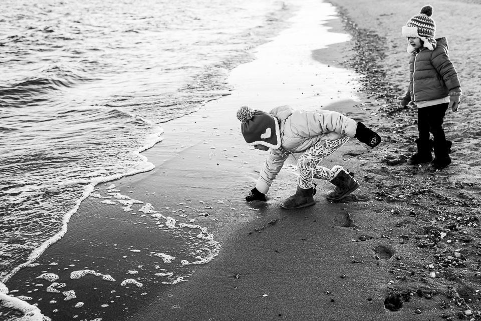 Compo Beach Westport Winter Adventure-6.jpg