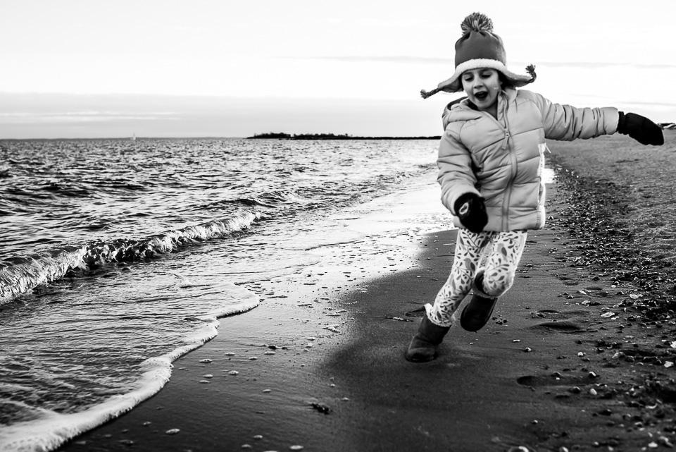 Compo Beach Westport Winter Adventure-7.jpg