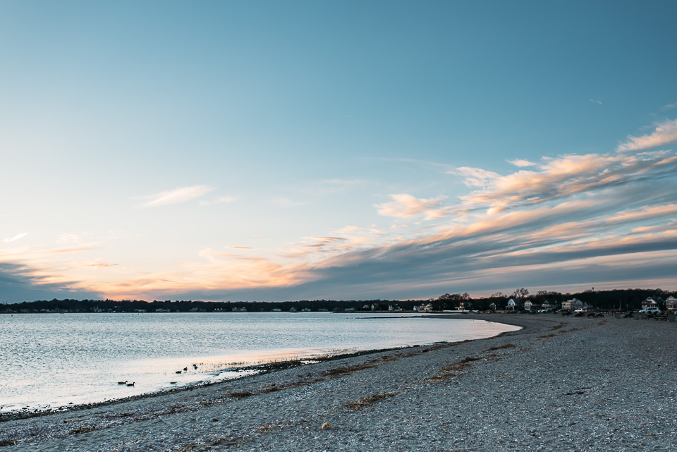 Compo Beach Westport Winter Adventure-10.jpg