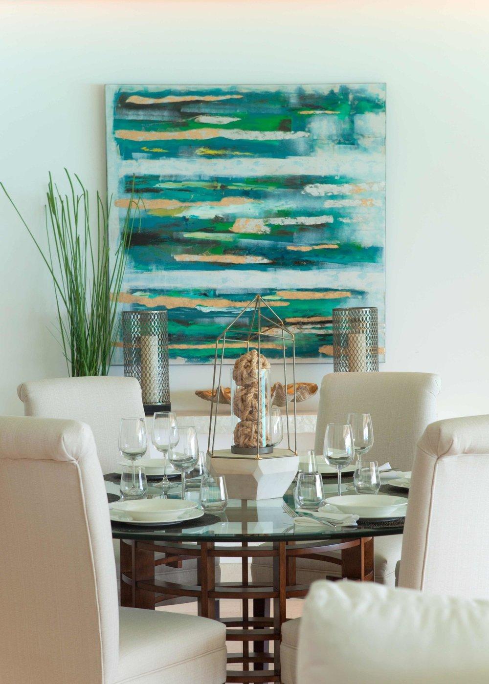 Portico-Dining.jpg