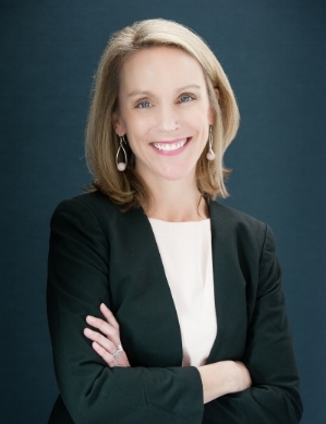 Dana Byrd-21-Edit_LinkedIn.jpg
