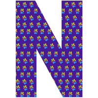 #AtoZ Challenge: N is for Neighborhood Noises