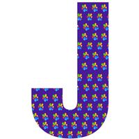 #AtoZ Challenge: J is for Jaunts Around Town