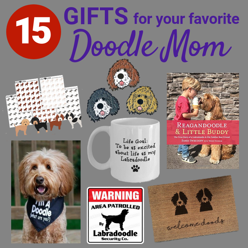 Gray 15 Gifts for your favorite Doodle Mom Thumbnail.png