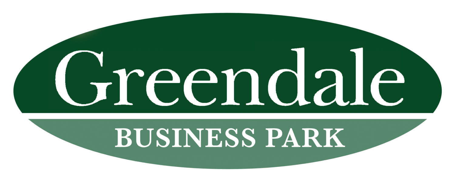 Greendale Business Park