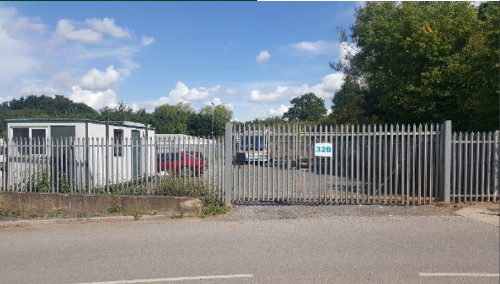 Unit 32a Greendale Business Park.jpg