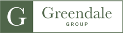 greendale_group.png
