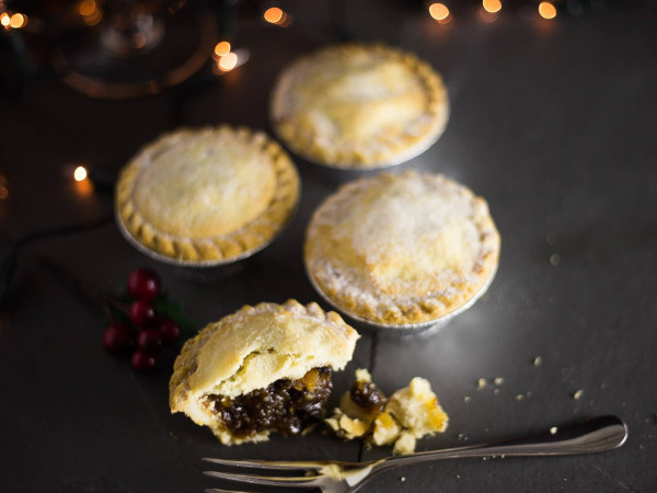 greendale_farm_shop_christmas_tasting_evening.jpg