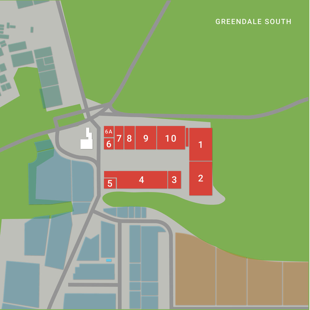 Greendale Business Park - Greendale South.jpg