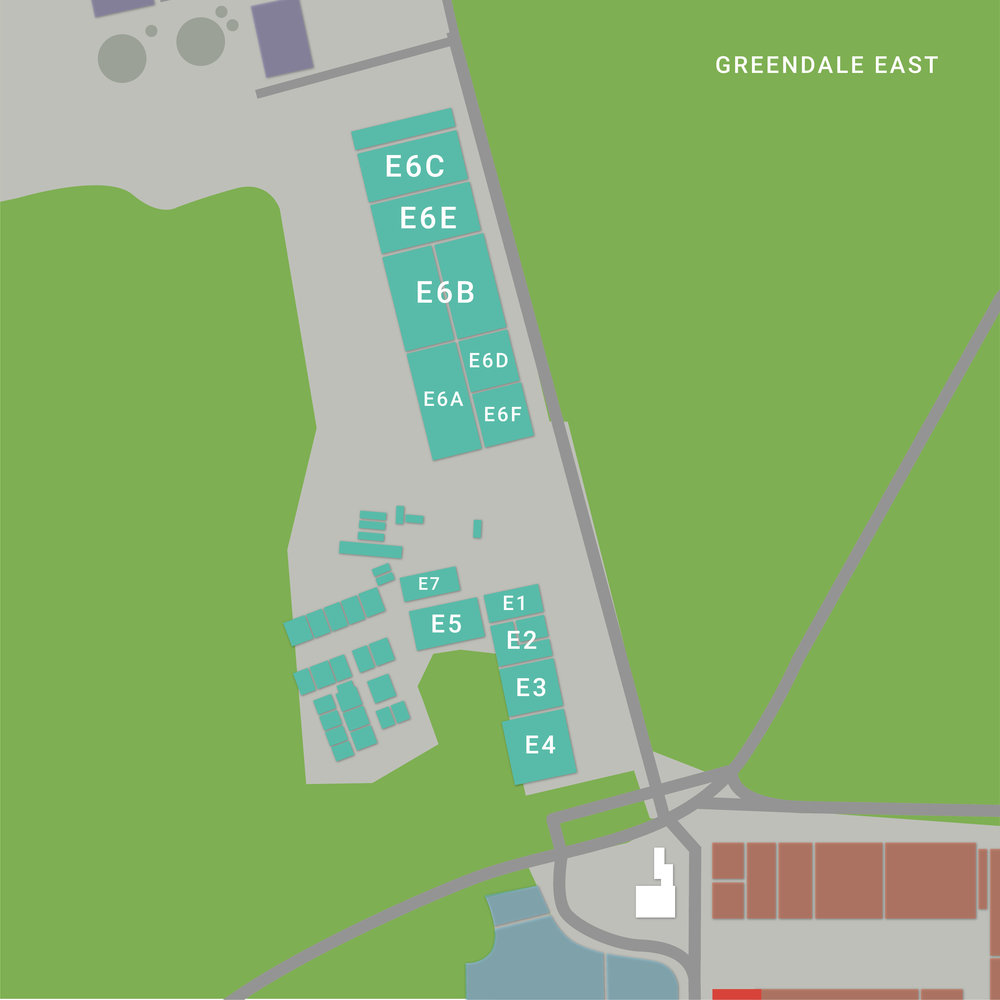 Greendale Business Park - Greendale East.jpg