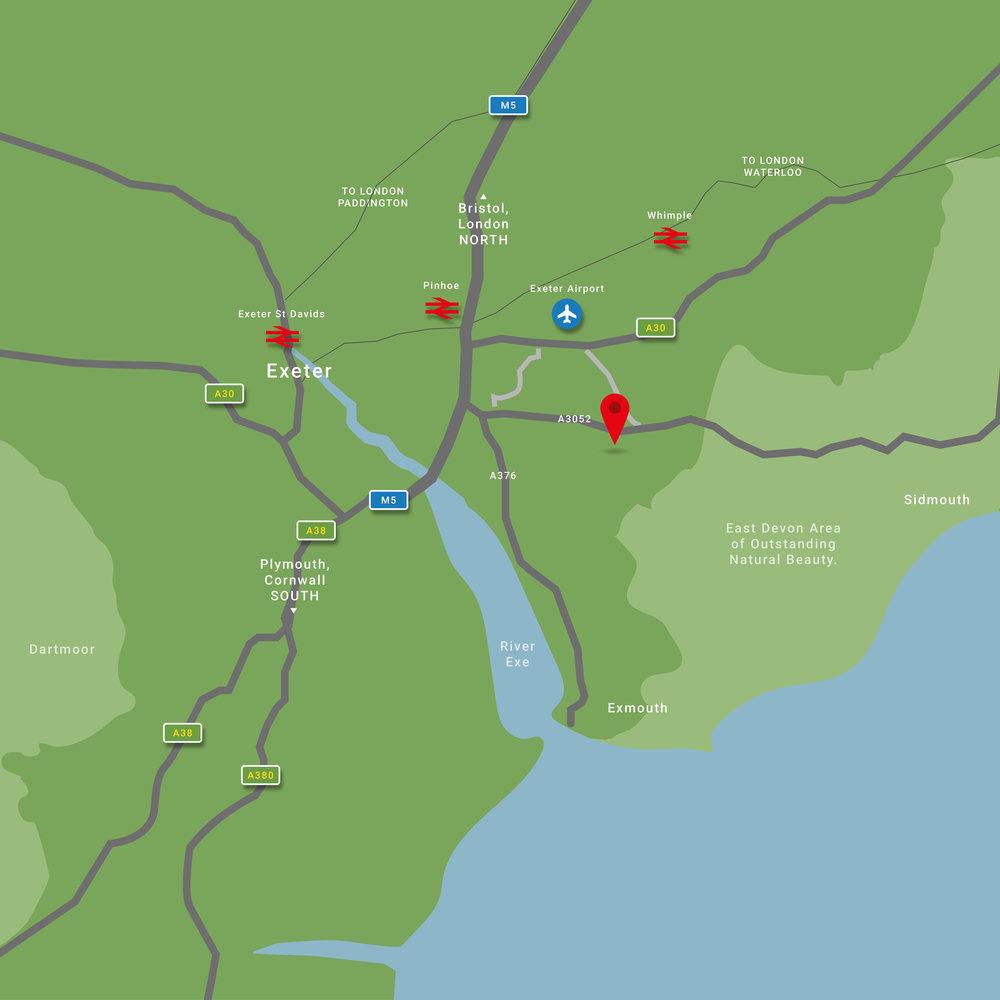 map3-01-FINAL.jpg