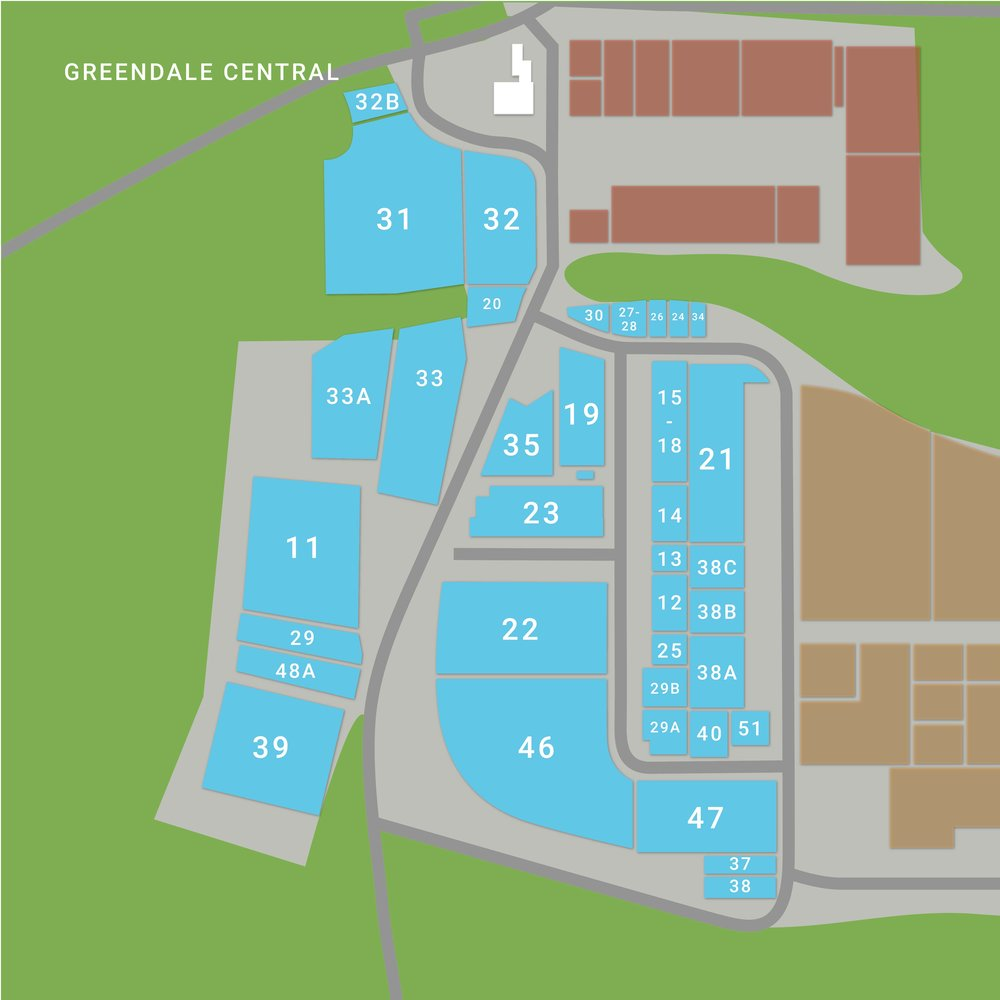 Greendale Business Park - Greendale Central - Final.jpg