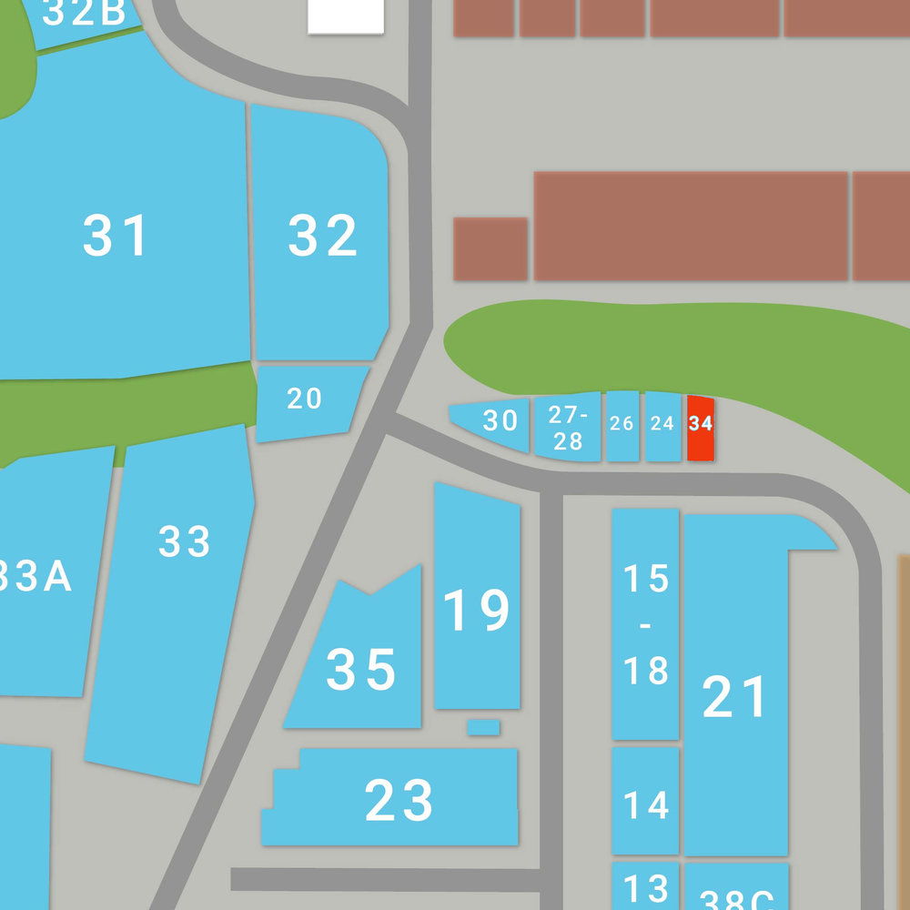 Greendale Business Park - Greendale Central -34.jpg