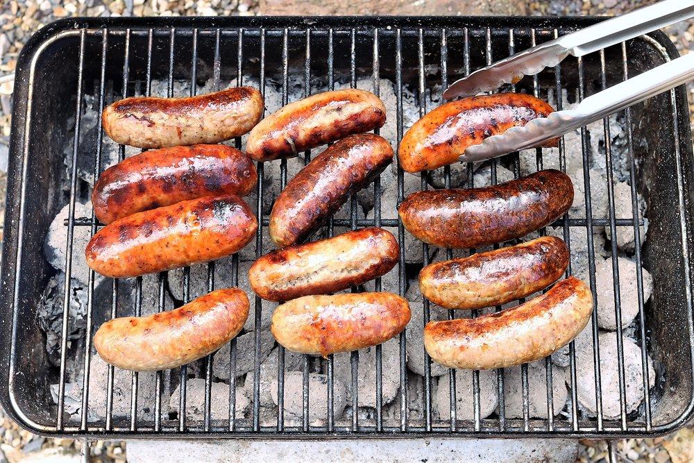 BBQ_sausages.jpg