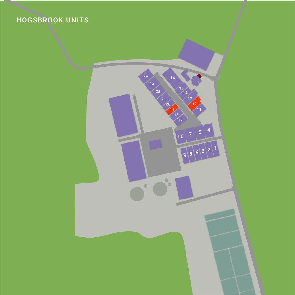 Greendale Business Park - Hogsbrook - AMW.jpg