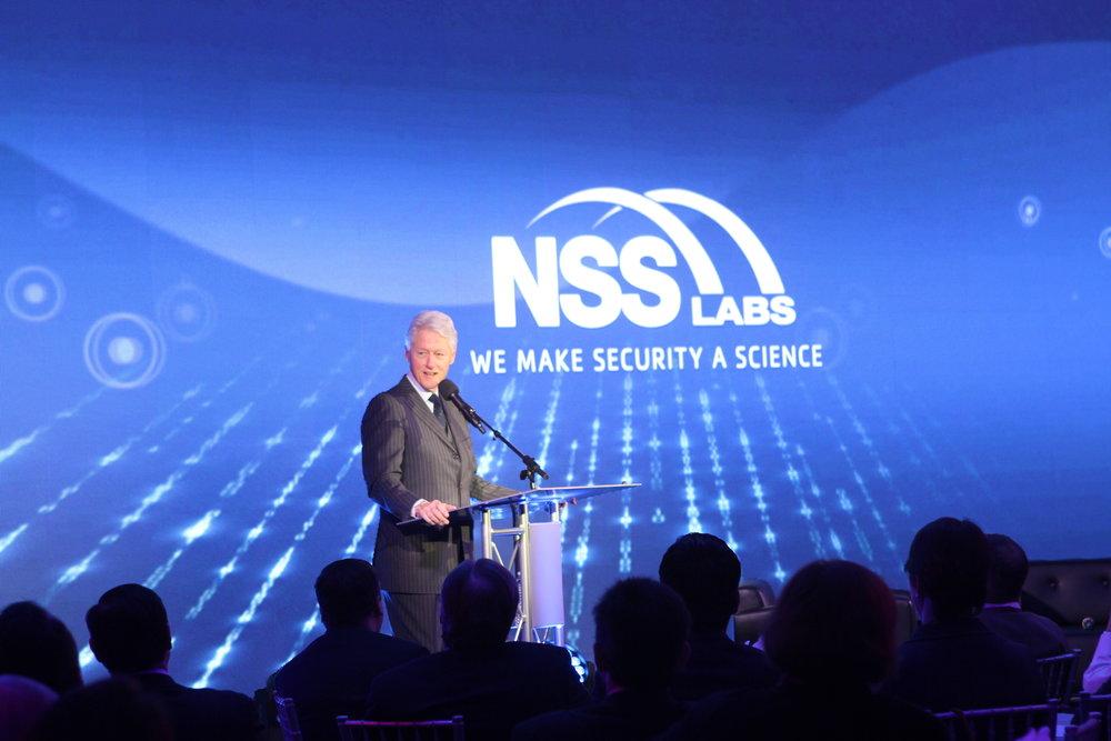 NSS Labs - 7.jpg