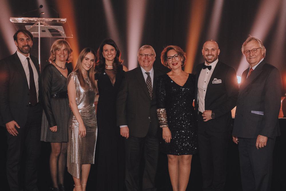 FDÉ  Invités d'honneur -crédits Karel Chladek.jpg