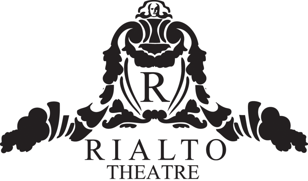 logo_Rialto_english_black.png