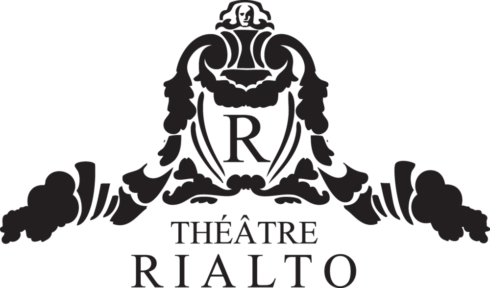 logo_Rialto_french.png
