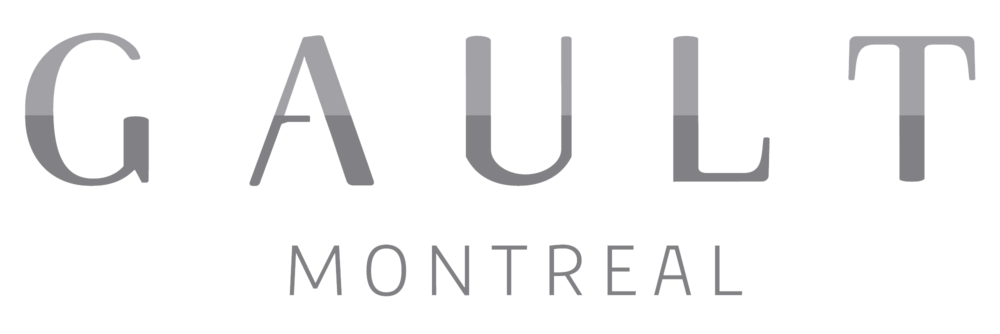 GAULT MONTREAL