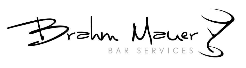 BRAHM MAUER BAR SERVICES