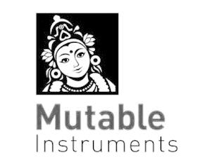 mutable-logo.png
