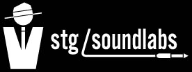 stgsoundlabs_logo_negative.jpg