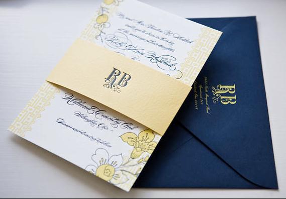 RB_invite2.jpg