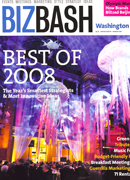 Bizbash_winter08_thumbnail.jpg