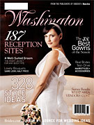 brideswashington_summer07_cover.jpg