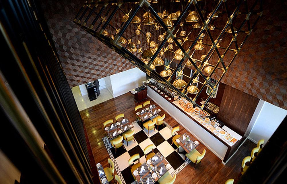 SSD_Cube_restaurant.jpg