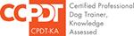 cpdt-ka-logo.jpg