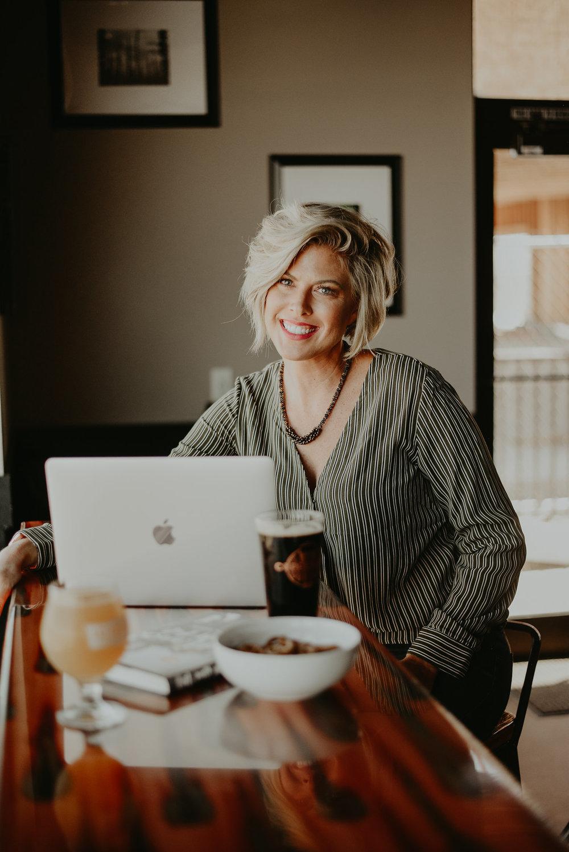 Owner | Editor | Publisher  Mary Taylor   tayloredlivingmagazine@gmail.com