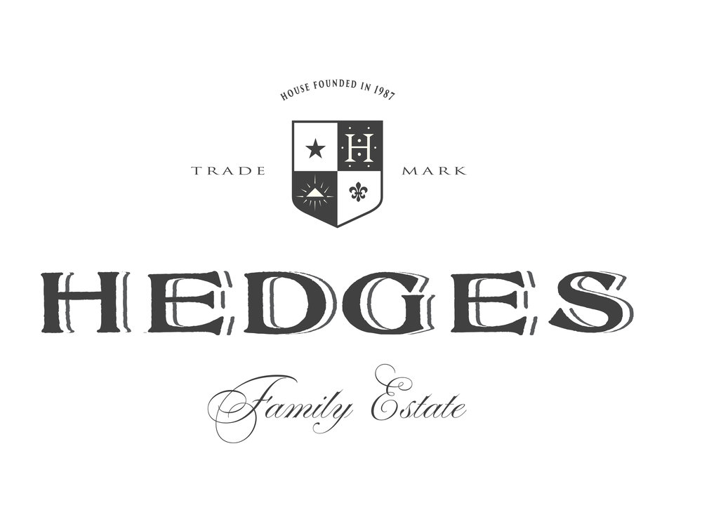 Hedges Website Logo.jpg